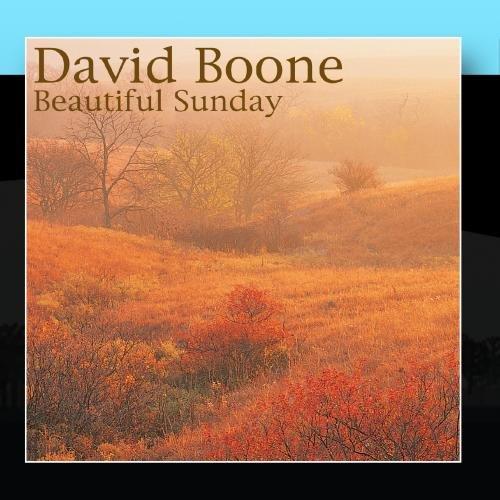 Daniel Boone - Absolute Seventies, Volume 2 - Zortam Music