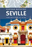 Seville (Everyman Map Guide)