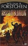 Le régiment perdu, tome 2 : Rassemblement