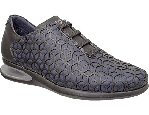 Callaghan 86702 Up 2.0 - Scarpa sport uomo, adaptaction, adaptlite blu Size: 44