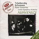 Concerto pour piano n° 1 op. 23 / Concerto pour piano en la mineur op. 54 (coll. Decca Legends)