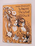 img - for Where the Wind Blows book / textbook / text book