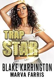 Trapstar: