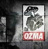 �����饢����EVERY���(DVD��)  DJ OZMA, DJ OZMA, REYAM GEORGE, ����ϩ�� (EMI�ߥ塼���å�������ѥ�)