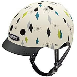 sports outdoors outdoor recreation cycling helmets accessories adult