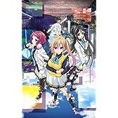 無彩限のファントム・ワールド 4 [Blu-ray]