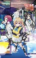 無彩限のファントム・ワールド 7 [Blu-ray]