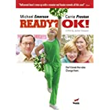 READY? OK!by Lurie Poston, John...
