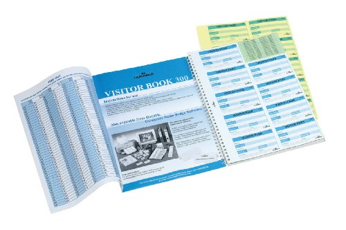 durable-146600-visitor-book-300-refill-300-perforated-90-x-60-mm-visitor-badge-inserts