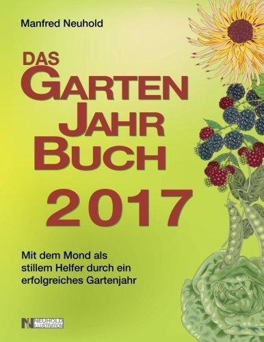 das-gartenjahrbuch-2017