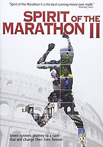 spirit-of-the-marathon-ii-edizione-francia