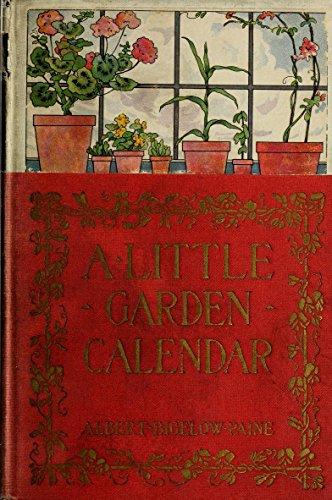 May Calendar Girl Book : Quot calendar girl books found