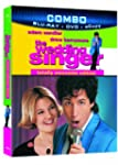 The Wedding Singer [Blu-ray + DVD + D...