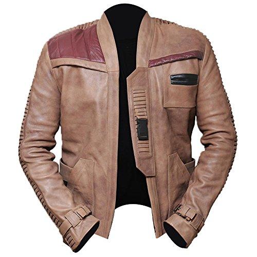 Finn Costume Jacket