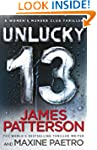Unlucky 13: (Women's Murder Club 13)...
