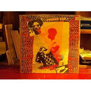 Free from Sin [reggae]