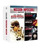 Mission: Impossible - L'int�grale des...