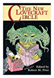 New Lovecraft Circle (187825216X) by Price, Robert M.