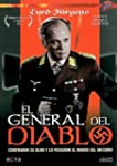 El General Del Diablo [DVD]