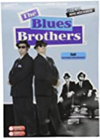 Déguisement Blues Brothers™ homme