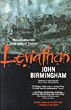 Leviathan: The unauthorised biography of Sydney (0091842034) by Birmingham, John