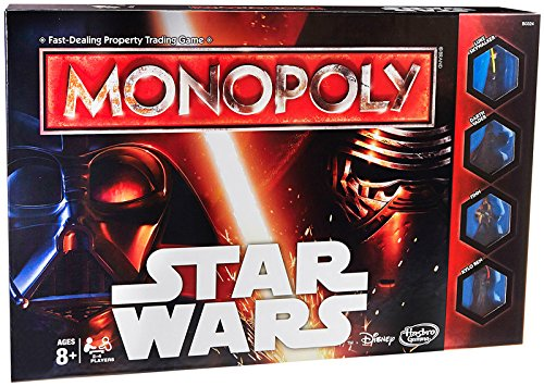 hasbro-b0324103-monopoly-star-wars-versione-in-italiano