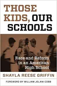 lets reform our schools Authored by the editors of rethinking schools there's much that we as educators can do to combat gun violence and get guns out of our schools one of our roles as teachers is to guide students to examine the roots of an issue.