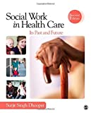 img - for Social Work Practice with Culturally Diverse People 1st edition by Dhooper, Surjit S. (Singh), Moore, Sharon E (2000) Paperback book / textbook / text book