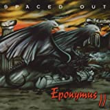 echange, troc Spaced Out - Eponymus II