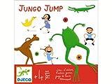 DJECO(ジェコ) ジャンゴジャンプ【DJ02015】