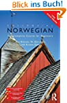 Colloquial Norwegian: A complete lang...