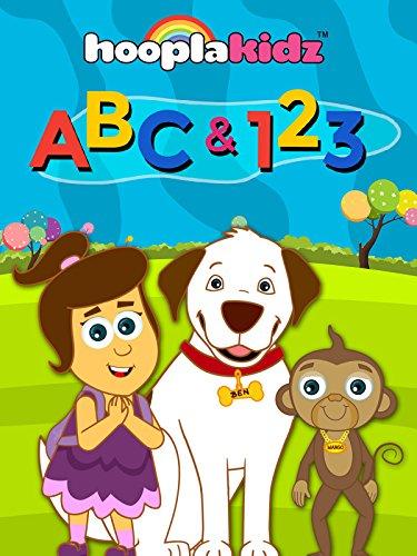ABC & 123