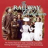 The Railway Children [Audiobook][Audio CD]