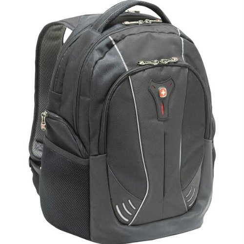 SwissGear JUPITER 15.6/16 COMPUTERBACKPACK