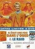 echange, troc Il était une fois dans l'Oued / Le Raid - Bipack 2 DVD