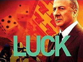 Luck: Season 1 [HD]