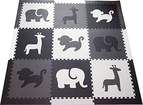 SoftTiles-Safari-Animals-Premium-Interlocking-Foam-Large-Childrens-Playmat-78-x-78