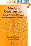 Modern Construction: Lean Project Del...