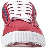 Fila-Mens-Aroldo-Black-and-Red-Sneakers