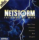 NetStorm Islands at War