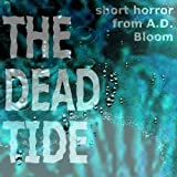The Dead Tide