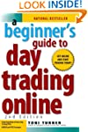 A Beginner's Guide to Day Trading Onl...