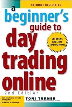 Crypto Trading Books