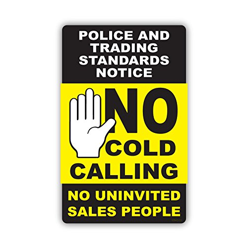 no-cold-calling-door-sticker-black-yellow-fully-weatherproof-sign