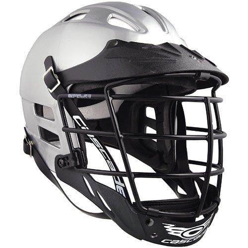 Cascade Mens CLH2 Lacrosse Helmet