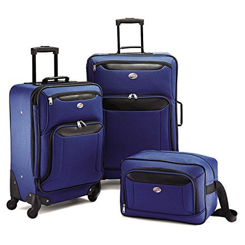 american-tourister-brookfield-3-piece-set-navy-black-one-size
