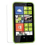 Nokia Lumia 620 Screen Guard