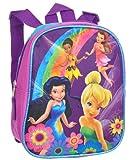 "Disney Fairies ""Rainbow Magic"" Mini Backpack"