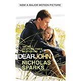 Dear John ~ Nicholas Sparks