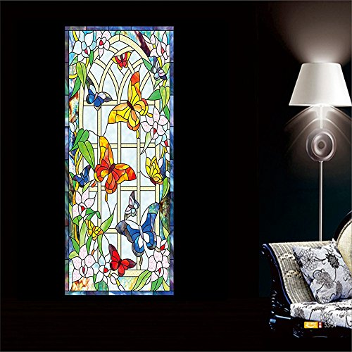 ostepdecor-custom-butterfly-translucent-non-adhesive-frosted-stained-glass-window-films-18-w-x-24-h-